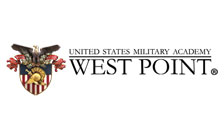 National Leadership Conference at West Point